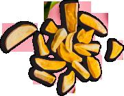 free-pre-about-logo