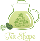 tea_shape_shop_logo