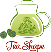 final_tea_shape_logo